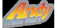 AndyTrans - Transport Oradea