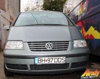 Volkswagen-Sharan-3